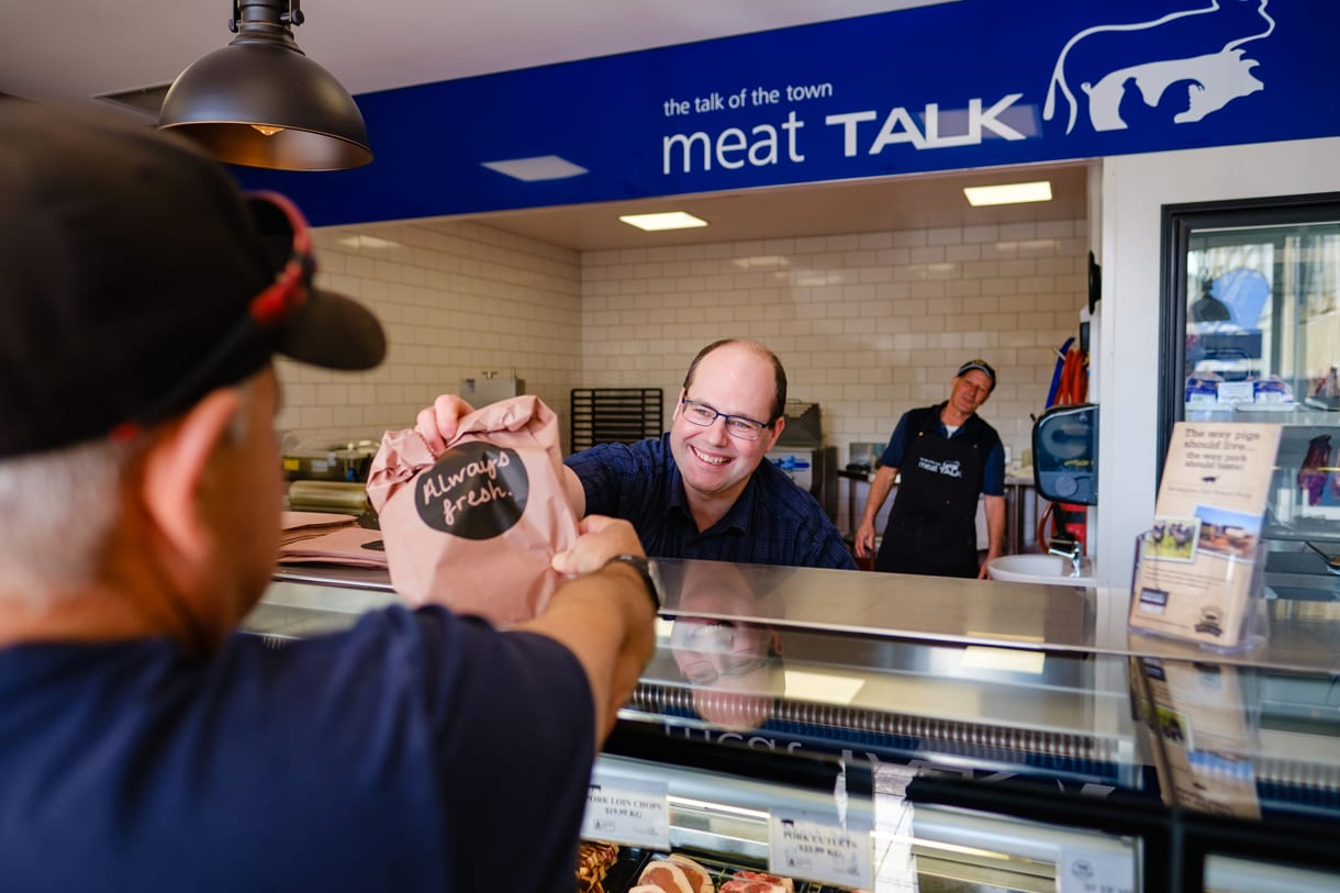DALL5241-Meat-Talk-Albury